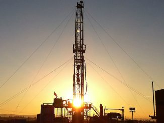 Simmons Edeco has provided onshore drilling services – and completion and workover services – for nearly 60 years