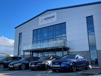 Ashtead Technology's new Aberdeenshire technology centre will further support renewables and decom work