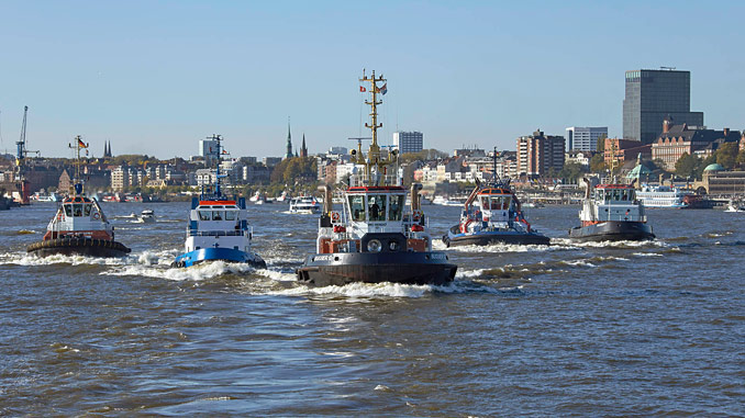 Marlink subsidiary Telemar has signed a service maintenance deal with Fairplay Towage, one of the industry's largest providers of port and ocean towage, to deliver bridge maintenance services across 50 of the company's vessels