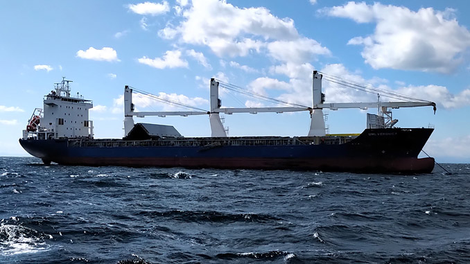 Held Shipping is moving connectivity, bridge system maintenance and managed IT and cyber security services for its 27-vessel fleet to the Marlink Group
