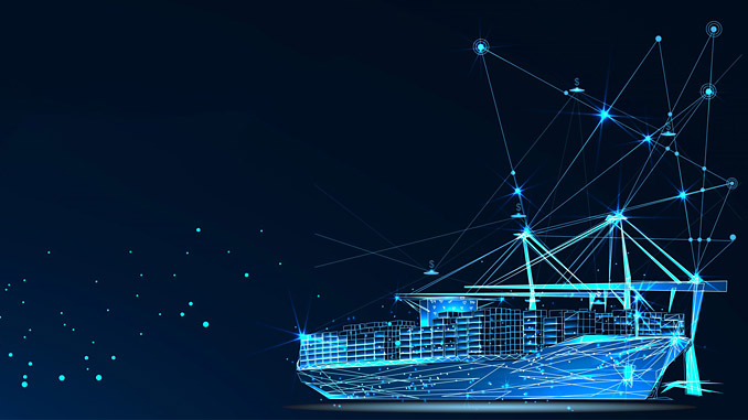 With Iridium Certus, mariners can realise the global advantages of the Iridium network for business operations, safety services, connected ship/IoT applications, and crew welfare