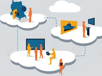 Combined smart learning technologies on demand