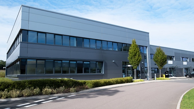 New REE Engineering Center will accelerate engineering design, validation, verification and testing, as well as product homologation
