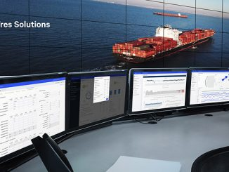 Tres Vessel Analytics (TVA) – holistic performance optimisation