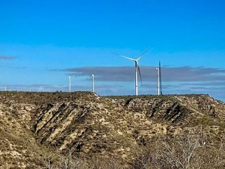 Wärtsilä GEMS energy management system and GridSolv Max energy storage solution will deliver 10 MW of power to the Coromuel Wind Farm in La Paz, Mexico