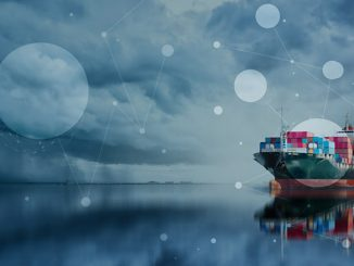 OrbitMI's maritime intelligence, compliance, vessel tracking, and vessel performance applications are now available to Vessel Insight customers via the Kognifai Marketplace