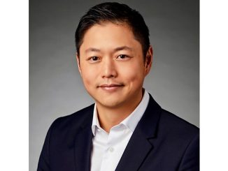 Adam Pang will be championing and reinforcing best practice via the kind of digital solutions upon which OneOcean has made its name