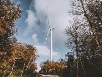 Siemens Gamesa currently has around 15 GW installed in Spain, more than half of the country's total capacity