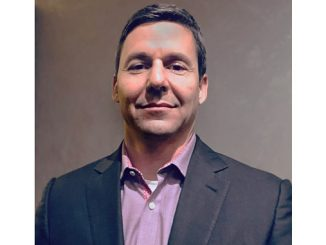 Jason Webster, Twin Brothers Marine general manager