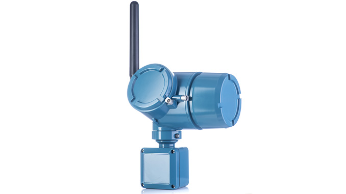 The Rosemount 4390 Series of Corrosion and Erosion Wireless Transmitters provide continuous, accurate and highly sensitive real-time corrosion and erosion monitoring data, enabling maximum performance through process optimisation, and eliminate the need of costly walkdowns