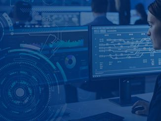 An integrated single solution designed by OT experts for industrial networks manages, monitors, detects and defends against growing cybersecurity threats that target operations