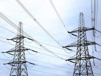 ENCS brings together critical infrastructure stake owners and security experts to deploy secure European critical energy grids and infrastructure