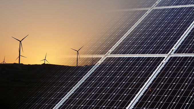 Enzen provides a wide range of strategic advisory, engineering services and solutions from end-to-end for the power, water, gas and renewable energy sectors