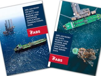ABS Advisory outlines how high-quality data supports high-quality analytics