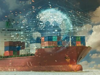 Three applications from MarineInsight™ by ioCurrents – Vessel Health, Automated Reports and Fuel & Emission Optimisation – are now available to Vessel Insight subscribers via Kongsberg Digital's Kognifai Marketplace