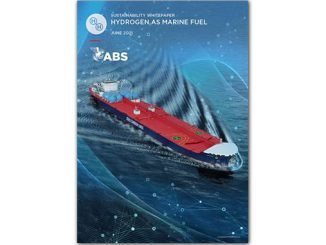 The latest in ABS' alternative fuels guidance series