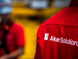 photo: Aker Solutions