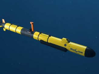 Underwater robotics technology is rapidly evolving to provide smarter solutions to challenges across all sectors