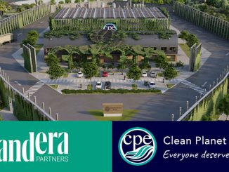 The Andera Partners and Clean Planet Energy joint venture initially aims to invest in three ecoPlants in France – the first ecoPlant to be live in mid-2023