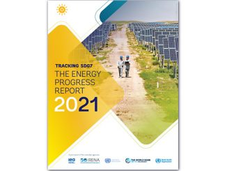 Sustainable solutions must target African countries left behind in quest for global energy access