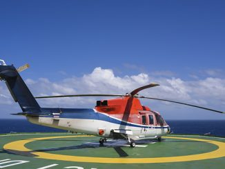 The Helicopter Refuelling Initial Training and Workplace Competence Assessment Standards have been launched to address an industry need to ensure the competency of helideck teams and, ultimately, enhance safety in offshore environments