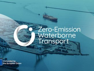 Wärtsilä contributed to the preparation of the partnership between the EU and the Waterborne Transportation Platform, and will be providing manpower support for the internal processes