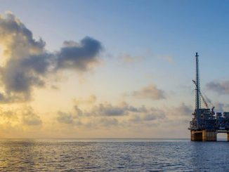 Manuel includes two wells tied back to the Na Kika platform
