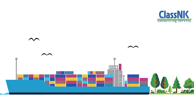 EEXI requirements based on the amendments to MARPOL ANNEX VI will start from 1 January 2023