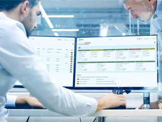 OneOcean's digital HSEQ solution now includes brand-new functionality for managing vessel certificates and scheduling reports