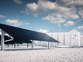 Open Energi's technology optimises the energy use of low-carbon assets, from battery storage to hydrogen electrolysers and solar farms, helping to create cost savings