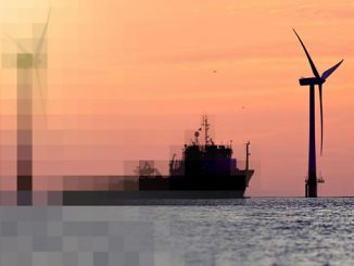 Marinsights is a decision-making service that helps energy operators monitor and optimise marine offshore operations
