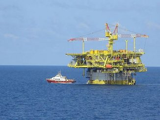 DRT and TVO to investigate how novel offshore oil and gas platforms can be adapted to be used for large wind turbines