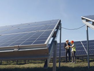 Orbital Solar Services provides EPC expertise in the renewable energy industry and established relationships with solar developers and panel manufacturers in the utility scale solar market