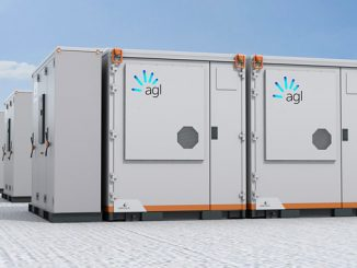 Wärtsilä's 250 MW/250 MWh battery energy storage system to be built at the South Australian Torrens Island Power Station, supporting the island continent's decarbonisation ambitions
