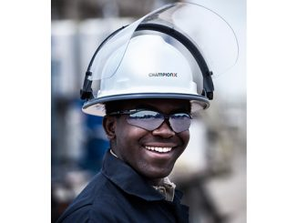 ChampionX will continue to deliver its range of chemical management services to Vår Energi
