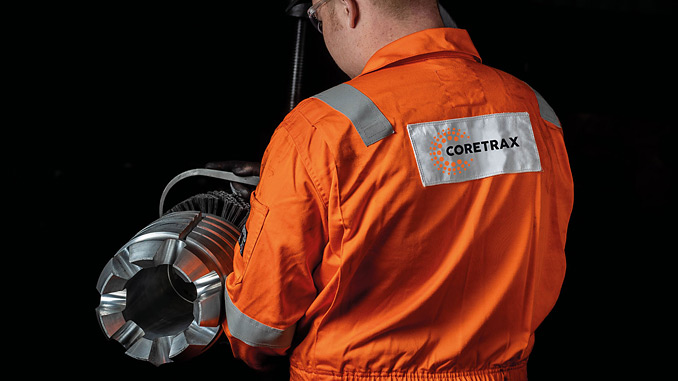 Coretrax is a global leader in oil and gas well integrity and production optimisation. Operating throughout the world, the Coretrax team takes an integrated and boundary pushing approach to improve production performance and deliver well intervention efficiencies