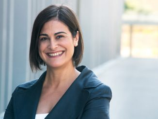 Co-founder and Innovation Director at EIT InnoEnergy, Elena Bou