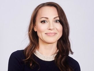 An expert in software development and strategic leadership, Tatiana Moguchaya has more than 15 years' experience in both the technology and energy sectors