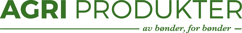 Agri Produkter ENG
