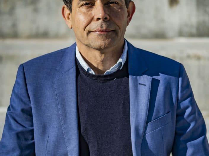 Kasim Hwaiz