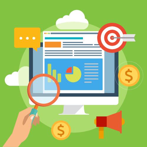 Hva koster søkemotoroptimalisering?