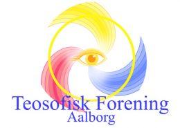 Erlinng Chriistensen - teosofisk forening aalborg