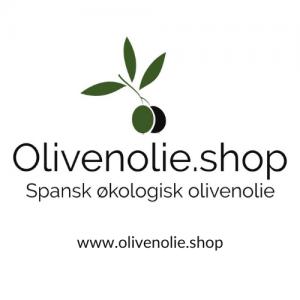logo olivenolie.shop