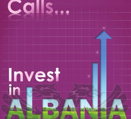 Grounds of Interest in the Partnership to the Albanian Electricity Market by Dr Lorenc Gordani
