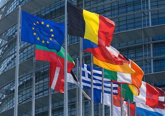 Shqipëria nuk arrin dot objektivin për energjinë e rinovueshme deri në vitin 2020, E.Sh/Shekulli me 24 Mars 2017