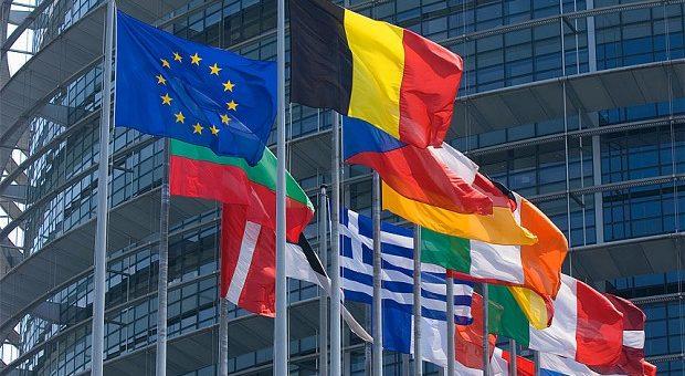 Bulgaria, Croatia, Montenegro and Romania reach EU 2020 renewable energy goals, BGEN, March 16, 2017
