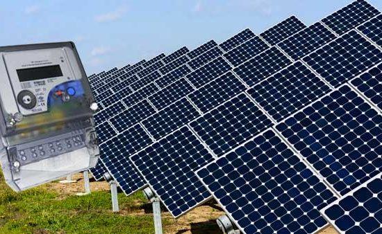 Kërkesat e para për impiante energjie diellore në Fier, Top Channel me 19 April 2017