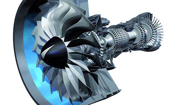 "International open tender on ""Technological renovation & rehabilitation of bearings in 5 aggregates in HPP Vau Vau"""