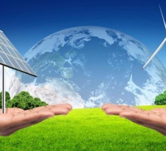 Skema mbështetëse për prodhimin e energjisë nga era dhe dielli – Qeveria përcakton tarifat, ja kostot dhe potenciali, Angelo Haruni/SCAN, 10/05/2017