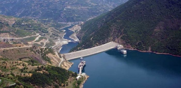 Albania: DSO buys energy at 52.7 euro/MWh to meet July needs, SCAN, 28th June 2017
